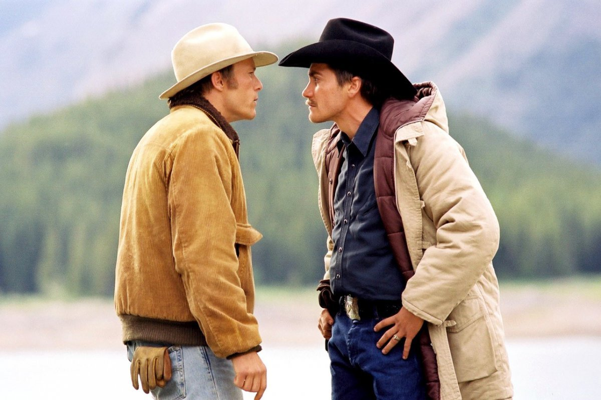 should-have-won-brokeback-mountain