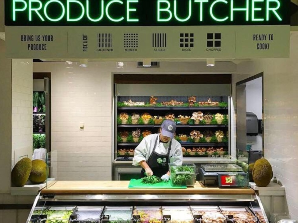 whole-foods-now-has-a-produce-butcher-to-cut-your-vegetables-for-you