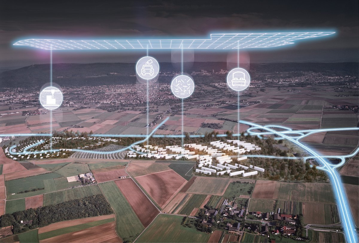 carlo-ratti-associati-wants-to-redevelop-the-area-into-a-commune-for-up-to-4000-people-including-students-families-researchers-and-entrepreneurs-it-will-be-renamed-the-patrick-henry-commune