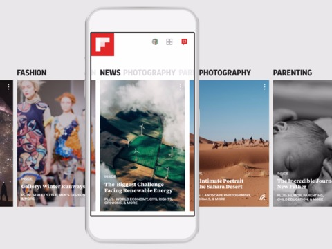 flipboard-can-now-build-you-personalized-smart-magazines-for-topics-from-leica-cameras-to-venture-capital