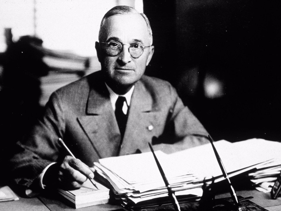 harry-truman-once-wrote-a-newspaper-columnist-a-scathing-letter-for-being-critical-of-his-daughter
