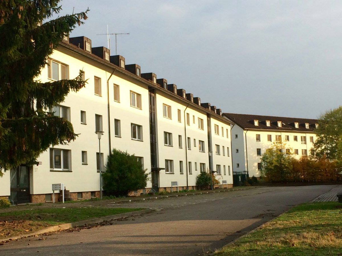 many-of-the-original-buildings-still-survive-today-heres-a-recent-photo-of-phv-buildings-that-used-to-serve-as-housing
