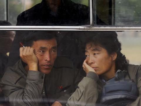 日本の次は韓国か? IMFが警告する「人口統計上の時限爆弾」