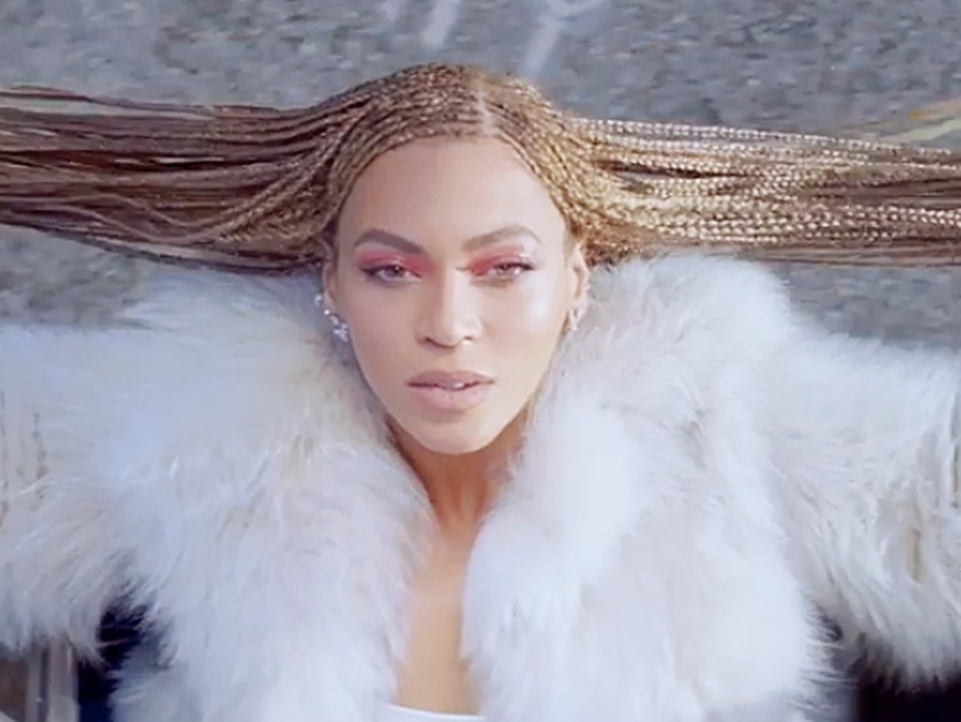 beyonc-is-being-sued-for-20-million-over-an-allegedly-stolen-sample-in-formation