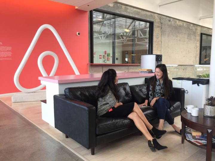 why-airbnb-doesnt-choose-new-hires-based-solely-on-experience