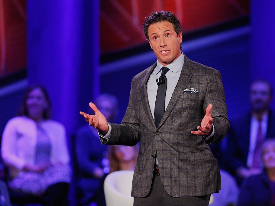cnn-host-chris-cuomo-says-fake-news-insult-is-equivalent-of-the-n-word-for-journalists
