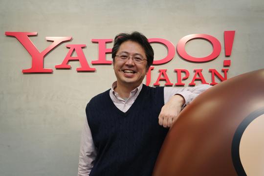 AIで仕事はなくならない ―― なぜか過剰被害妄想の日本の本当の危機