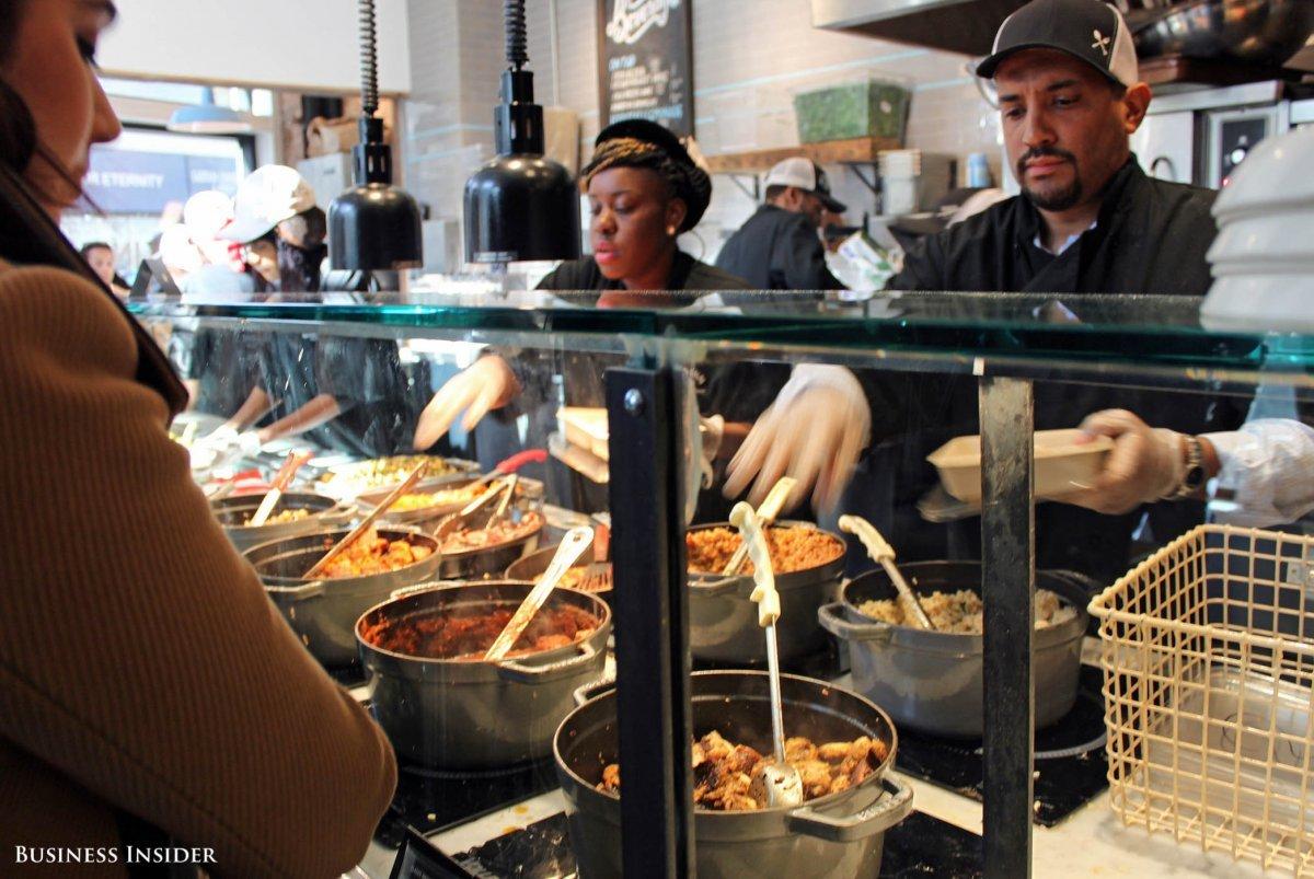 dig-inn--a-farm-to-table-eatery