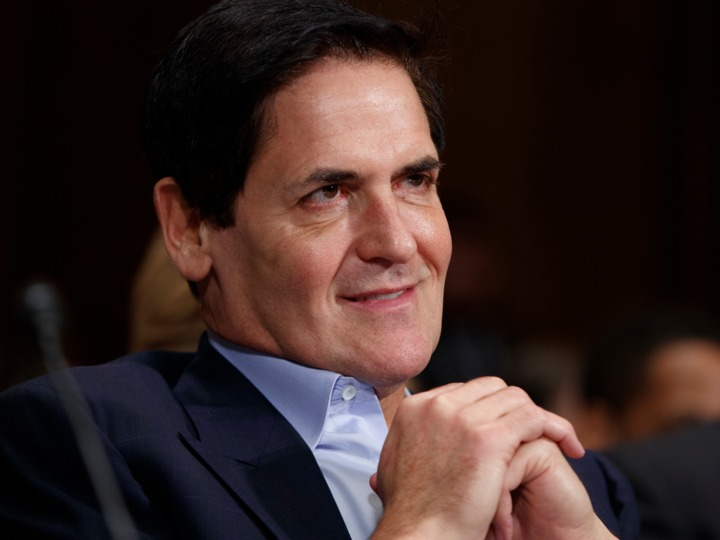 mark-cuban-blasts-trump-after-the-president-attacks-him-on-twitter-lol
