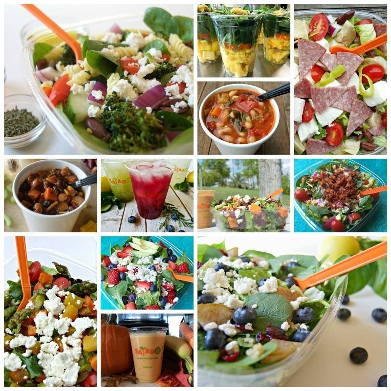 salad-and-go--a-drive-thru-salad-chain