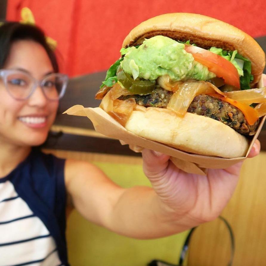 veggie-grill--a-vegan-chain-that-claims-its-burger-tastes-better-than-a-big-mac