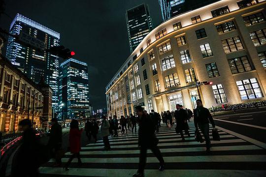 アジア企業が狙う日本の46兆円産業 —— 東芝の迷走に見る日本のエレクトロニクスの憂鬱