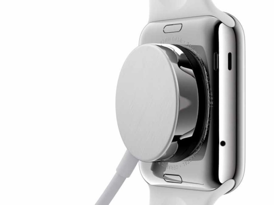 apple-watch-charger-1