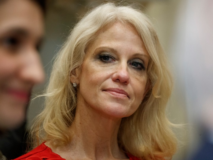 government-ethics-office-recommends-investigation-into-kellyanne-conways-ivanka-trump-fashion-commercial