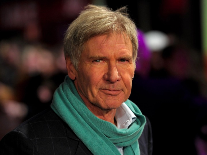 harrison-ford-was-in-a-plane-incident-and-narrowly-missed-an-american-airlines-jet