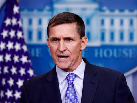 what-did-president-trump-know-and-when-did-he-know-it-democrats-call-for-flynn-inquiry