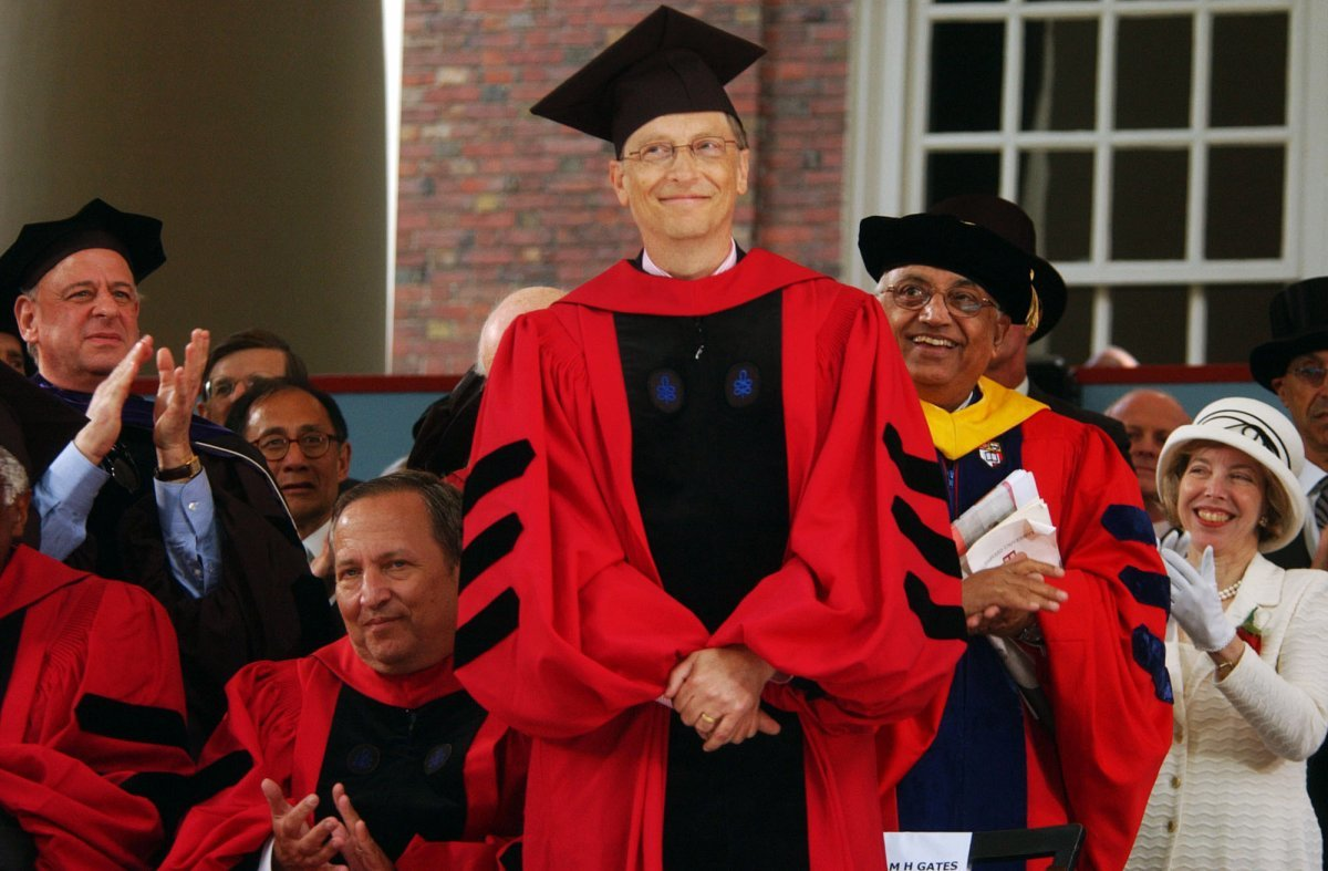 at-harvard-bill-gates-never-actually-went-to-any-of-the-classes-he-signed-up-for-instead-showing-up-for-whatever-other-courses-struck-his-fancy-and-yet-thanks-to-the-magic-of-cramming-he-always-did-well-enough-on