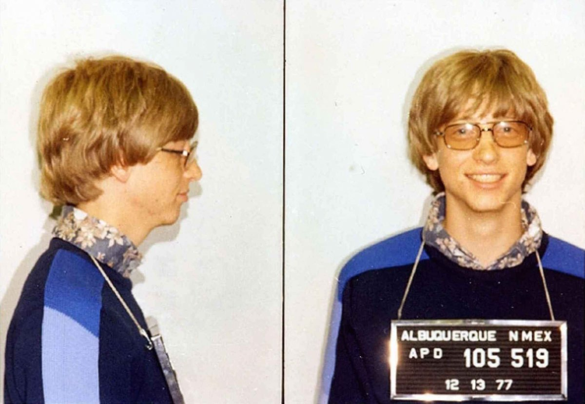 bill-gates-got-three-speeding-tickets-two-from-the-same-cop-while-driving-his-porsche-911-from-albuquerque-up-to-his-new-home-in-seattle