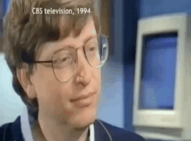 but-bill-gates-most-infamous-interview-would-come-in-1994-where-he-stormed-out-of-an-interview-with-cbs-connie-chung-after-she-grilled-him-on-the-antitrust-investigation-into-microsoft