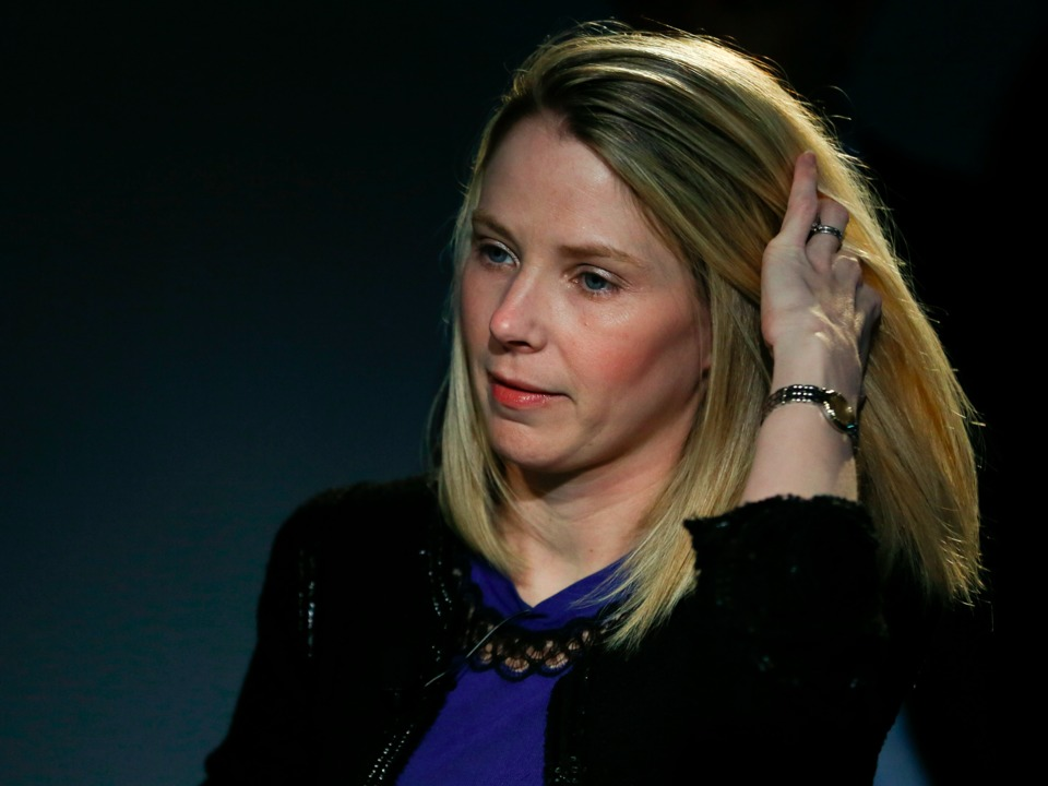 yahoo-is-telling-users-that-hackers-may-have-accessed-their-accounts-without-passwords