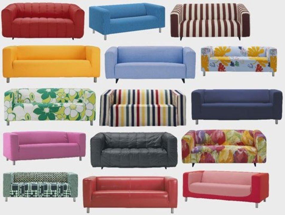 IKEAのデザイン責任者が明かす過去最高の製品とは?
