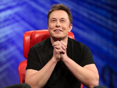 elon-musk-is-serious-about-launching-a-tunnel-company--heres-what-his-plans-are