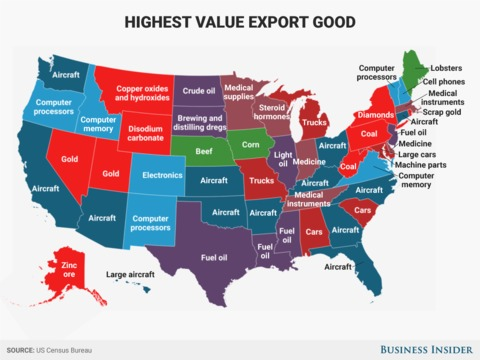 heres-the-most-important-exported-good-from-every-state