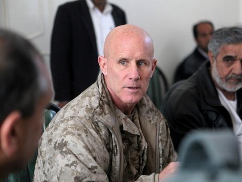 米国家安全保障担当補佐官の後任、いまだ決まらず