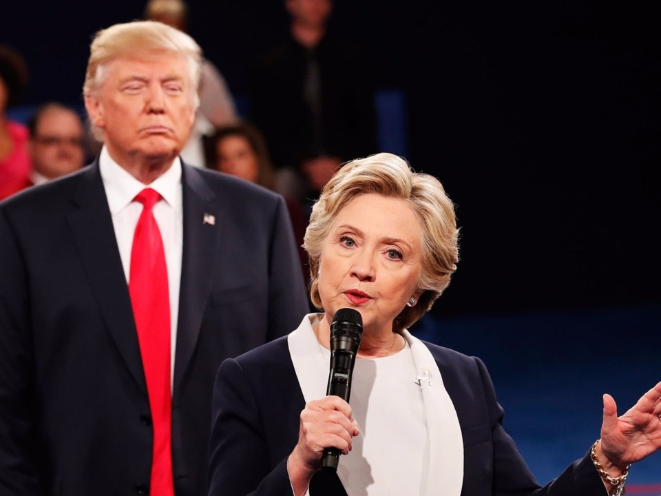 the-next-season-of-fxs-american-horror-story-will-be-about-the-presidential-election
