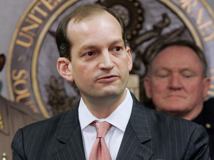 trump-names-ex-george-w-bush-official-as-labor-secretary-pick