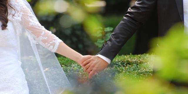 職業別データからわかる将来の結婚相手(アメリカ編)