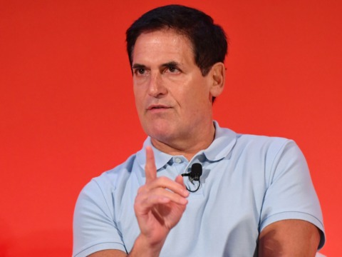 billionaire-investor-mark-cuban-calls-amazon-the-greatest-startup-in-the-world