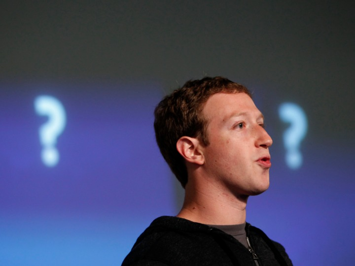 facebook-removed-a-line-about-monitoring-private-channels-from-mark-zuckerbergs-6000-word-company-manifesto