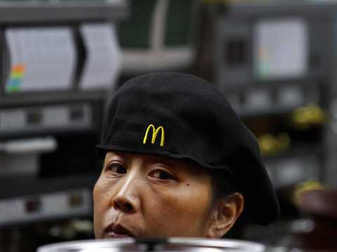 mcdonalds-restaurants-across-the-us-are-shutting-down-for-a-day-without-immigrants-protest