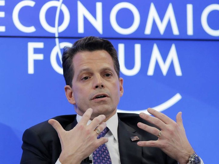 anthony-scaramucci-formerly-of-skybridge-capital