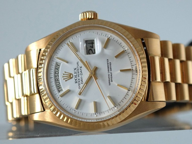 rolex-day-date-president-34050