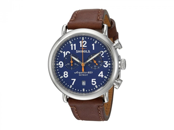 shinola-runwell-chronograph-750