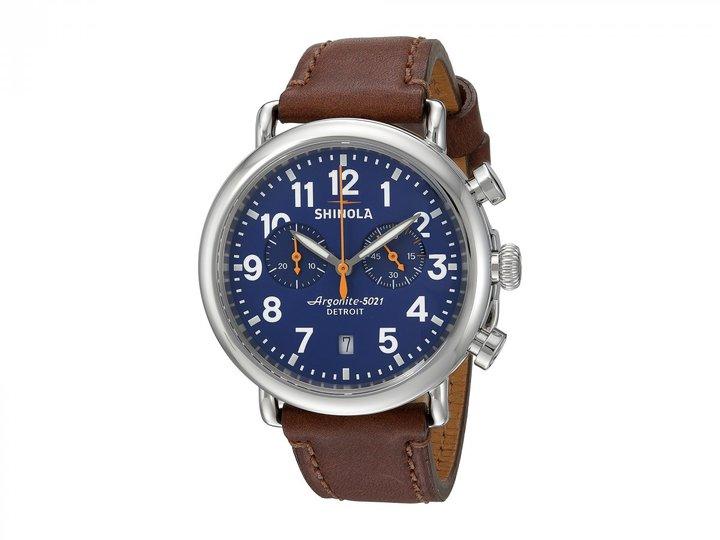 6960286903 稼ぐ男たち9人の腕時計をチェック | BUSINESS INSIDER JAPAN