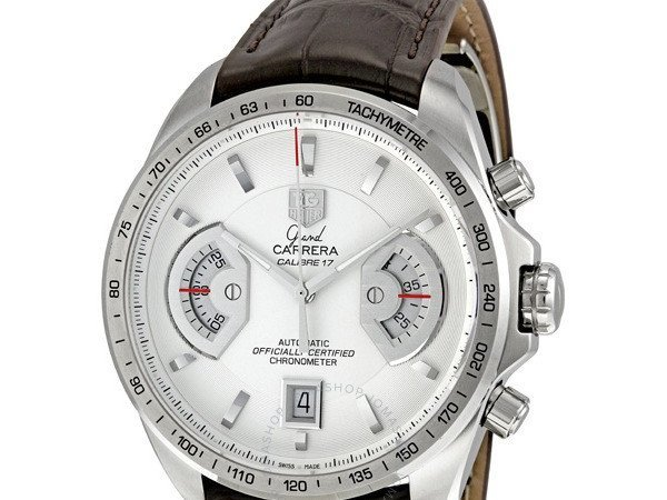 tag-heuer-grand-carrera-4657