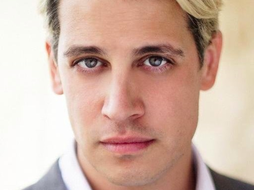 publisher-cancels-milo-yiannopoulos-book-deal