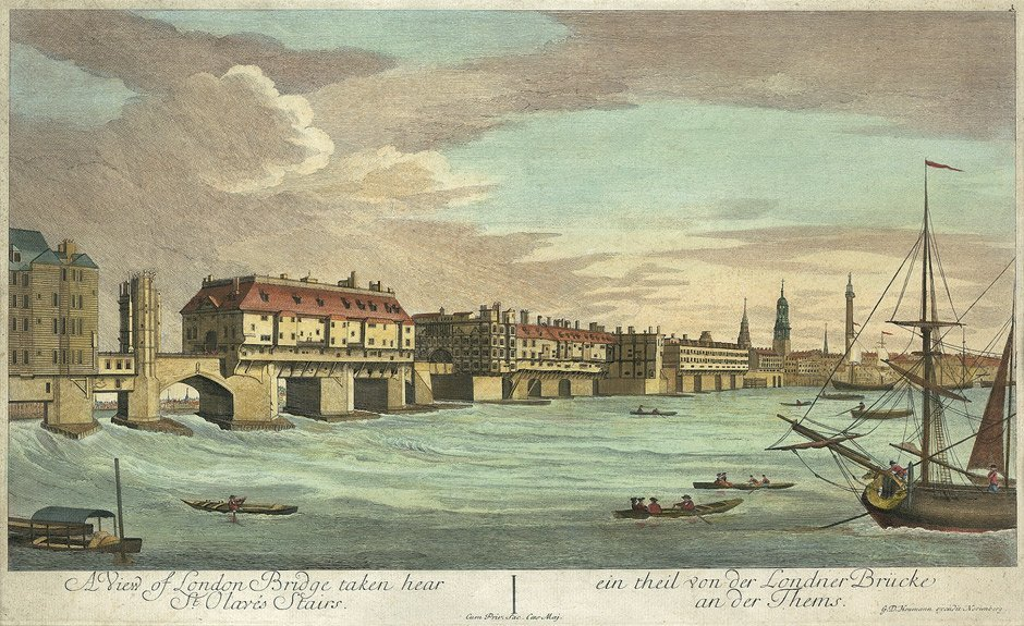 the-city-became-a-major-hub-for-trade-throughout-the-1700s-and-the-port-of-london-expanded-downstream