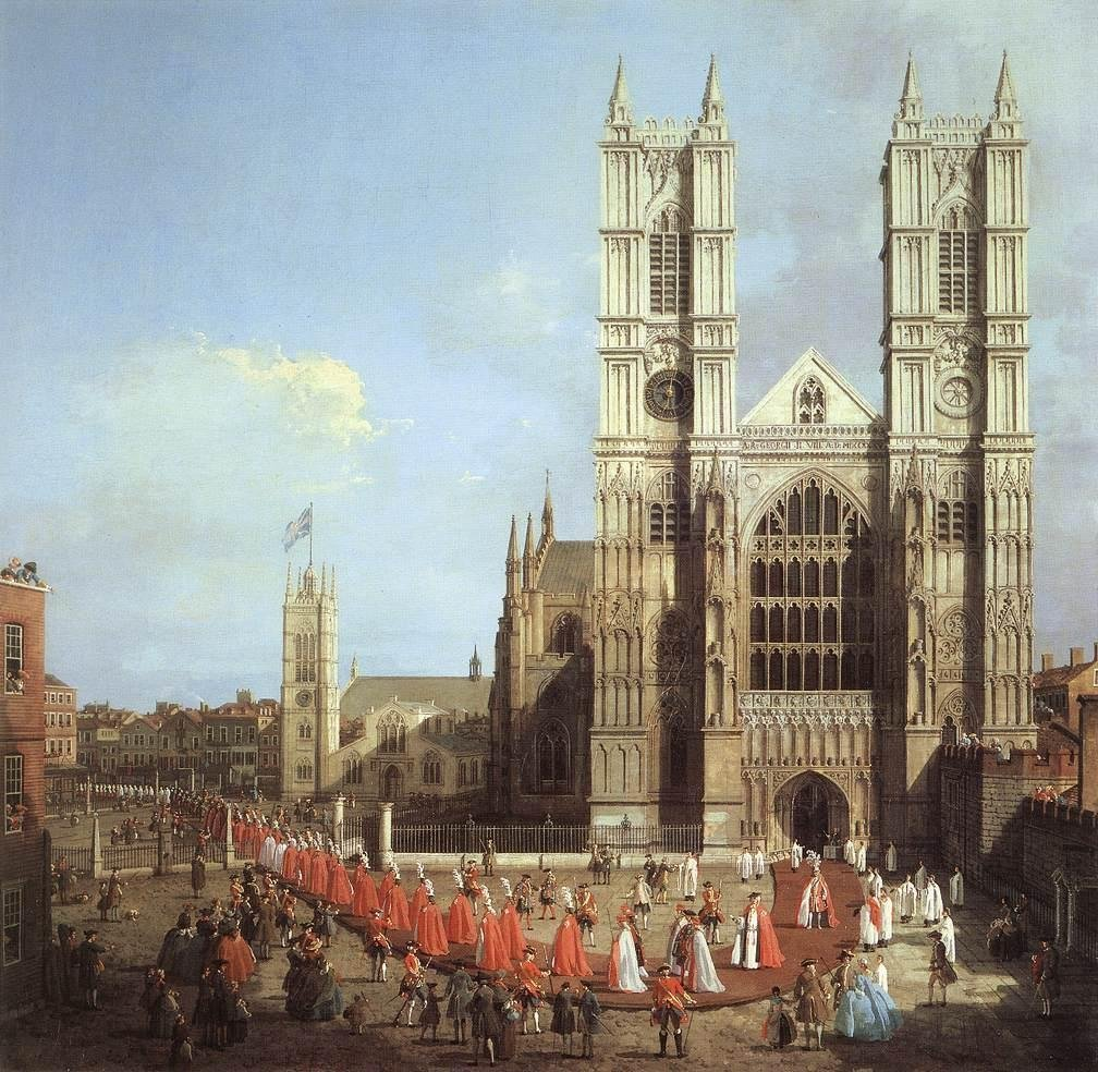 westminster-abbey-built-in-the-10th-century-is-a-world-heritage-site-and-one-of-londons-oldest-and-most-important-buildings-here-it-is-in-a-1749-painting