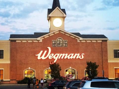 意外と知られていない? アメリカ各州で愛されている「スーパーマーケット」