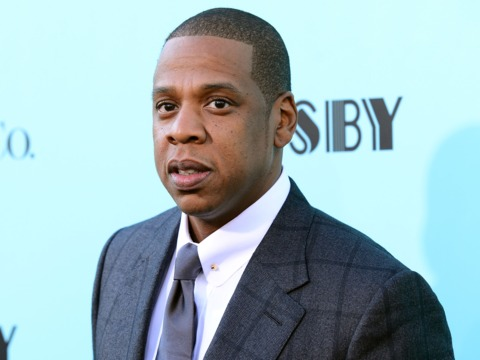 jay-z-is-launching-his-own-venture-capital-firm