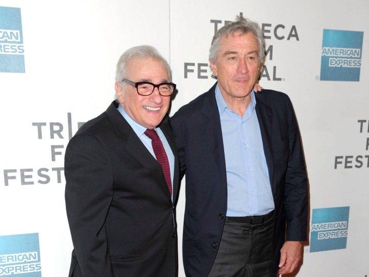 martin-scorsese-and-robert-de-niros-long-awaited-new-gangster-movie-is-headed-to-netflix