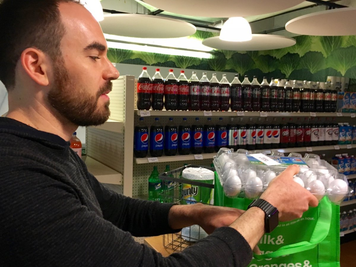 the-design-team-for-example-has-tried-out-instacart-bags-to-see-how-many-soda-bottles-would-fit-or-whether-they-were-wide-enough-to-fit-a-carton-of-eggs-dont-worry-those-eggs-are-styrofoam-so-they-dont-end-up-wit