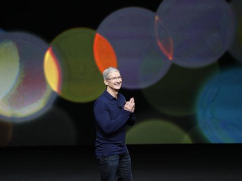 Google、Apple、マイクロソフトに就職するために必要な7つのスキル