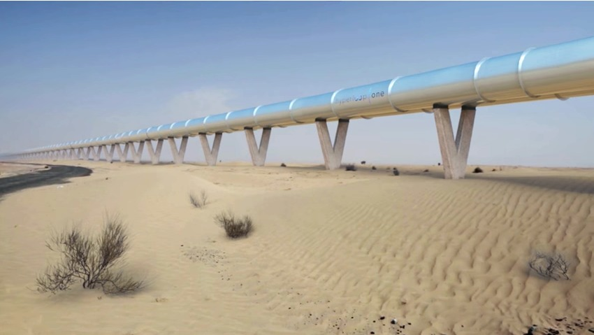 and-voila-you-will-have-officially-embarked-on-your-hyperloop-journey
