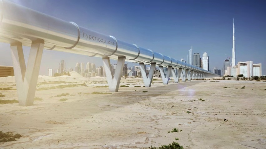 the-start-up-announced-in-early-novemberthat-it-signed-an-agreement-withdubai-roads-and-transport-authority-to-evaluate-using-the-hyperloop-between-dubai-and-abu-dhabi