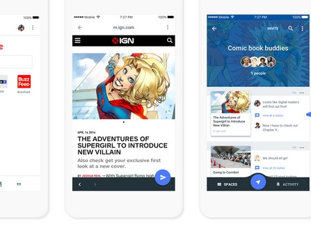 google-is-killing-a-weird-group-messaging-app-less-than-one-year-after-it-launched